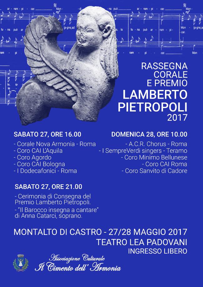 locandina-pietropoli-2017