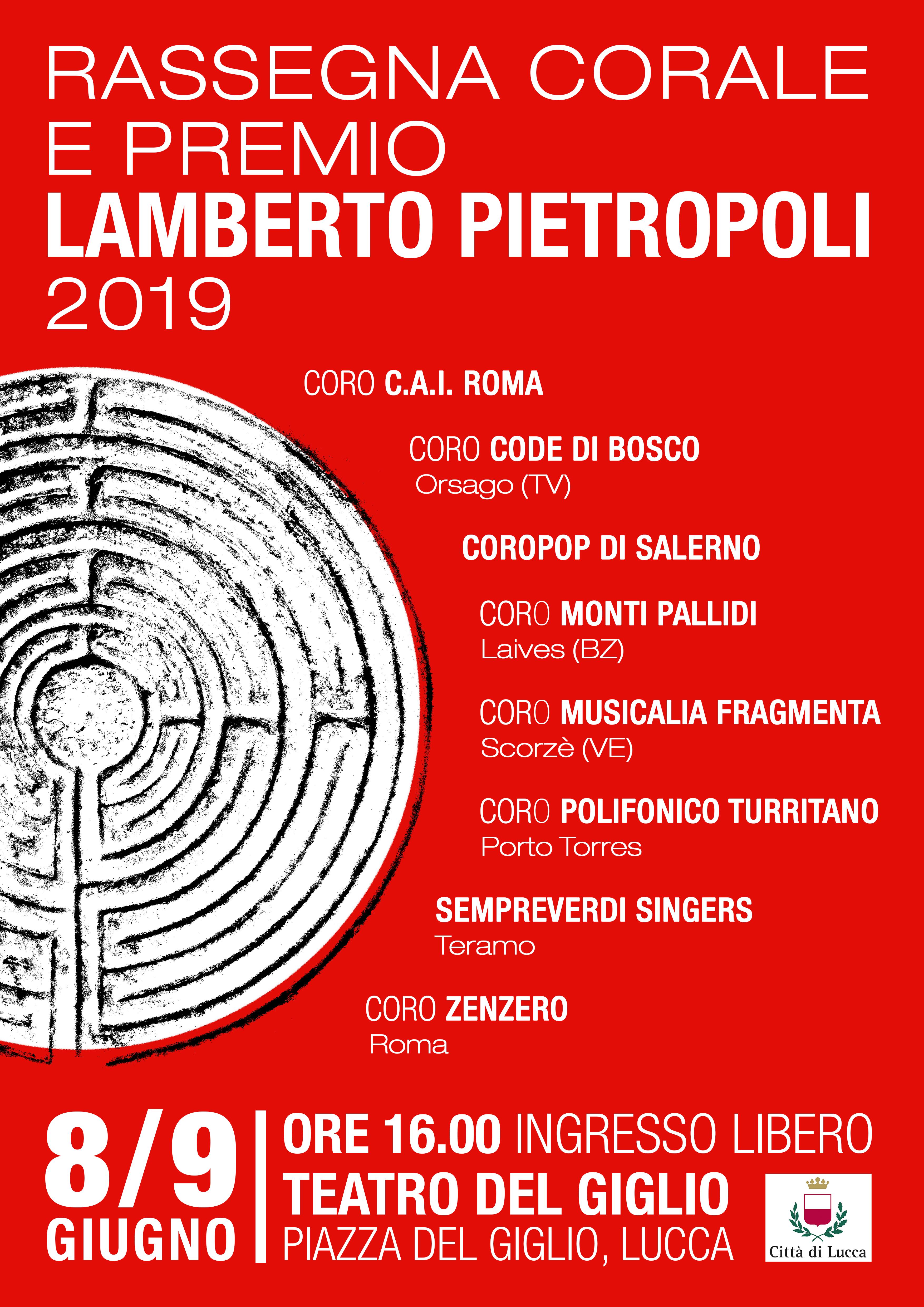 manifesto-rassegna-corale-2019
